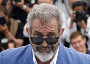 Festival de Cannes, penúltimo día
