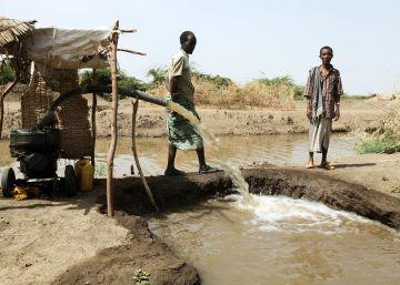 De la crisis al desarrollo