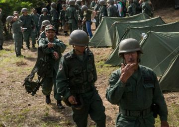 Dialogar en Venezuela