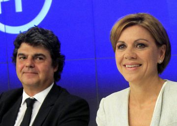 PP faces asset freeze if it fails to pay €1.2m civil bond
