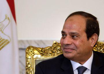 Los otros 'niños de la calle' encarcelados en Egipto