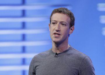 Zuckerberg echa a sus inquilinos para ampliar su casa