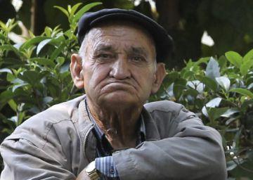 El FMI alerta a España de su combinación de envejecimiento y deuda