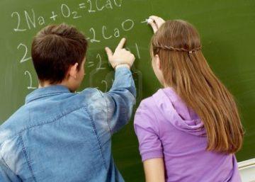 Repaso en verano: 50 recursos gratuitos para no olvidar y aprender