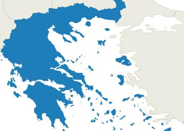 Las difíciles perspectivas de la economía griega