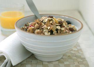 Bares de cereales: ¿nuevo anzuelo para 'foodies'?