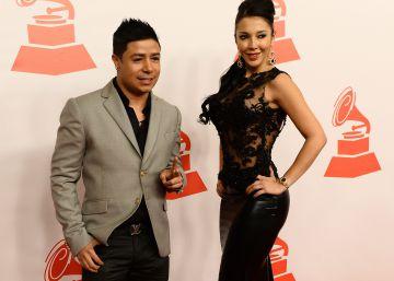 Herida de bala la hermana del cantante de vallenato Daniel Calderón