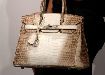 El bolso más caro del mundo cuesta 270.000 euros