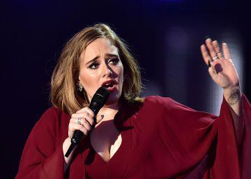 Adele se compra una mansión en Beverly Hills por 8,5 millones