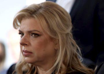 Nueva condena por los abusos laborales de Sara Netanyahu