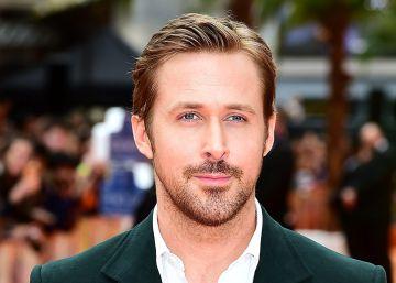 """Ryan Gosling: """"Las mujeres son mejores que los hombres"""""""