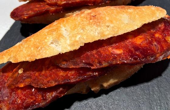 Asador etxebarri esencial o radical blog gastronotas for Cocina vanguardia definicion