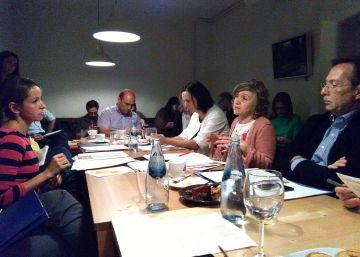 La agenda de desarrollo sobrevuela la política española y pide aterrizar
