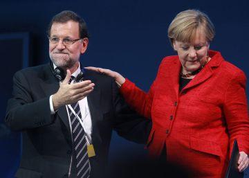 Rajoy en la mira