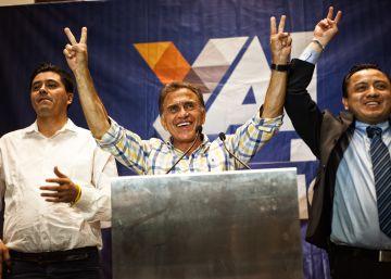 México elige 12 gobernadores y la Asamblea Constituyente de la capital