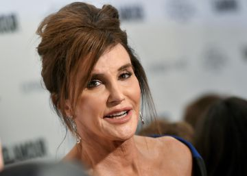 Las 9 cosas que han hecho de Caitlyn Jenner un icono transgénero