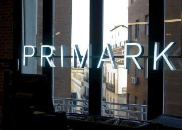Primark cumple 10 años en España y dice que ya tiene más clientes que Zara
