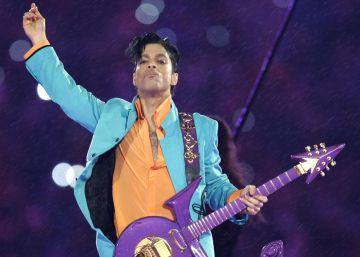 Dos nuevos 'herederos' reclaman la fortuna de Prince