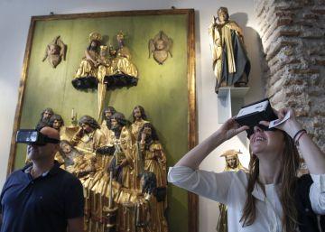 20 siglos de arte e historia en el corazón de Valencia