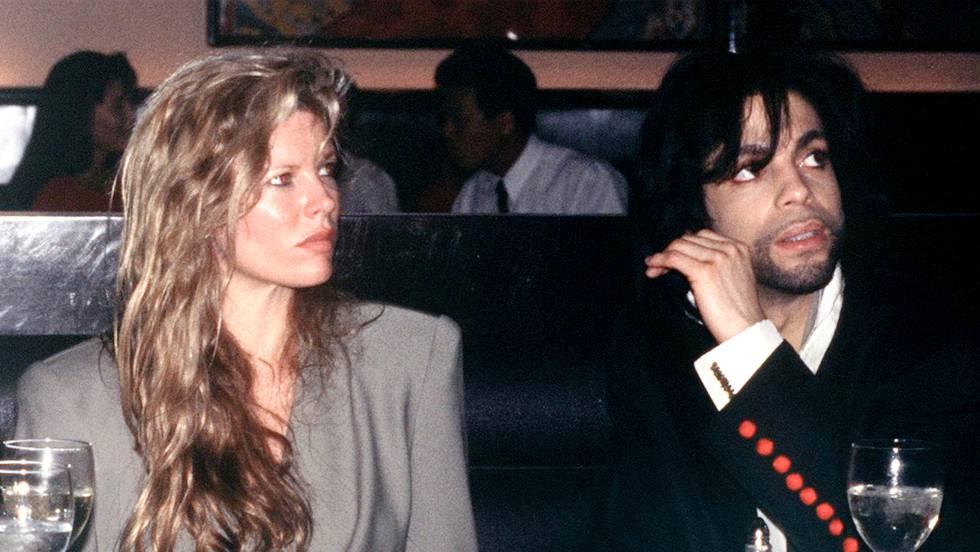 Kim Basinger, el mito erótico que pasó del sueño americano a la ruina