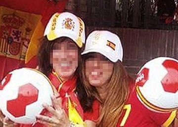 ¿La tensión identitaria salta a la calle en Cataluña?