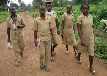 La profunda herida del ébola