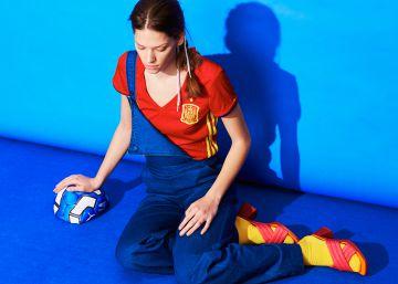 Eurocopa 2016: Siente los colores del fútbol
