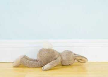 7 cosas que todos tenemos en casa y podrían proceder del trabajo infantil