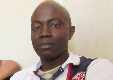 La condena de ser gay... también en Senegal