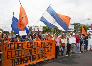 Trasnochado Ortega
