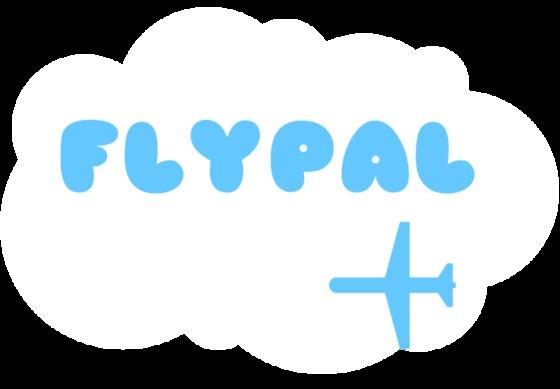 Logo_flypal