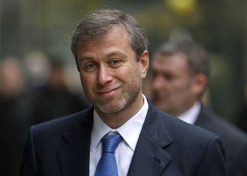Abramóvich podrá construir su mansión en Nueva York