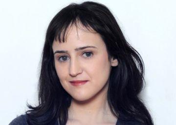 'Matilda' hace pública su bisexualidad a raíz de la masacre de Orlando