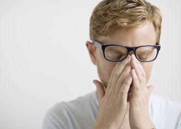 Carpetazo a la vieja excusa: el sexo alivia el dolor de cabeza