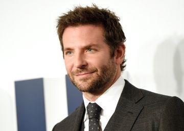 Bradley Cooper ayuda a recaudar fondos contra el cáncer