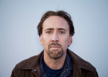 La extravagante vida de Nicolas Cage en 16 estrambóticos episodios