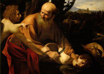 Caravaggio y su influencia, en el Thyssen