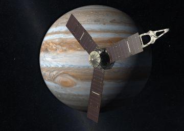 Misión suicida al planeta más peligroso del Sistema Solar