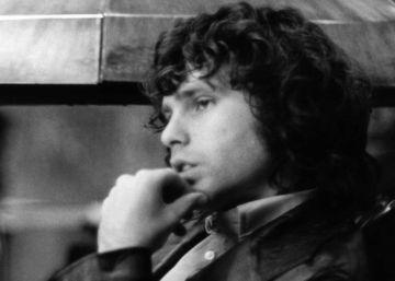 Anton Yelchin y otros artistas fallecidos a los 27 años