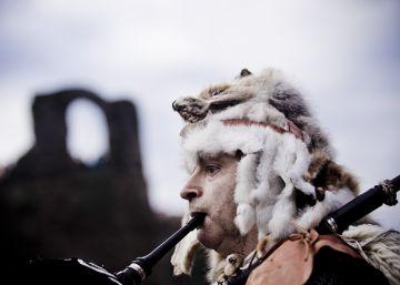 Lugo, orgulloso de su pasado romano