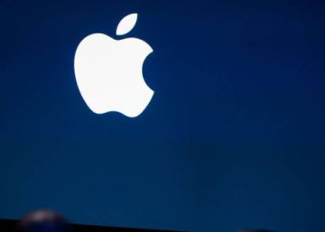 Apple's taxes under scrutiny in Spain