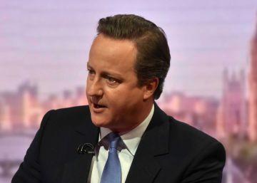 Pequeña Inglaterra o Gran Bretaña abierta