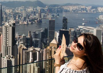 Las 10 ciudades más caras del mundo para los expatriados