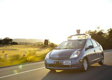 ¿Comprarías un coche que elegirá matarte para salvar otras vidas?