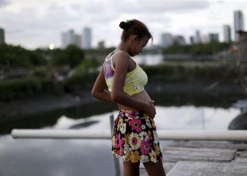 La alerta por el zika dispara las solicitudes de aborto en Sudamérica