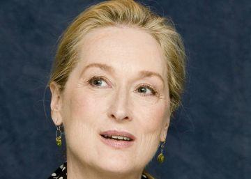 Os 67 anos de Meryl Streep em dez histórias