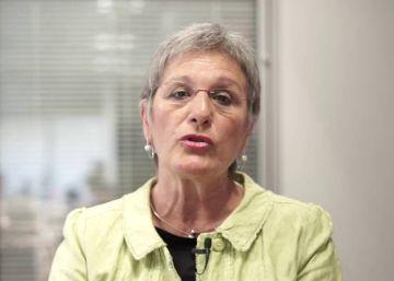 """""""Las instituciones anticorrupción pueden servir a la corrupción"""""""