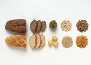 El pan integral alarga la vida, pero el que usted compra no es realmente integral