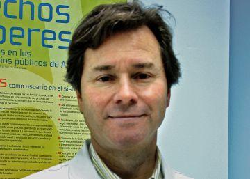 """""""Las farmacéuticas tienen poco interés en desarrollar nuevos antibióticos"""""""