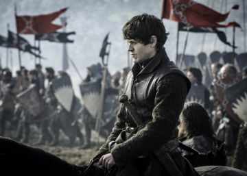 'Juego de tronos': diez grandes momentos y cinco que no lo fueron tanto